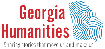 Georgia Humanities is a Baton Foundation Partner.
